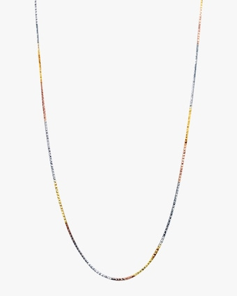 Jordan Road Jewelry Cher Necklace 1