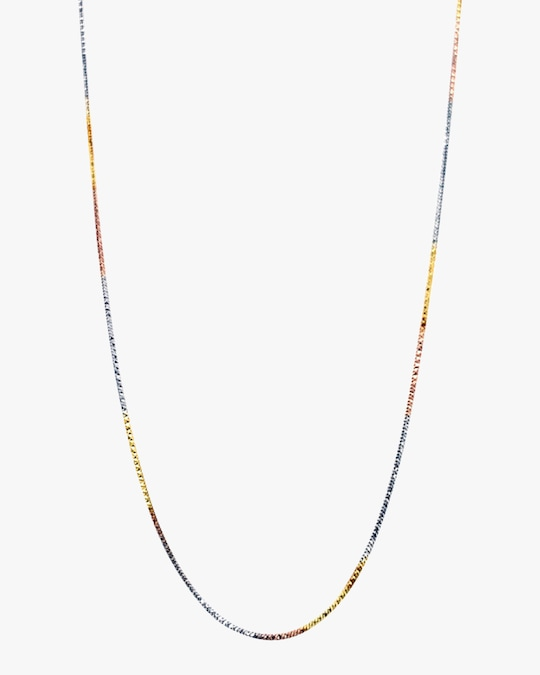 Jordan Road Jewelry Cher Necklace 0