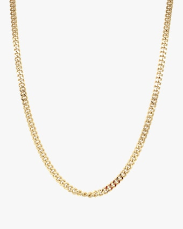 Jordan Road Jewelry Disco Chain 1