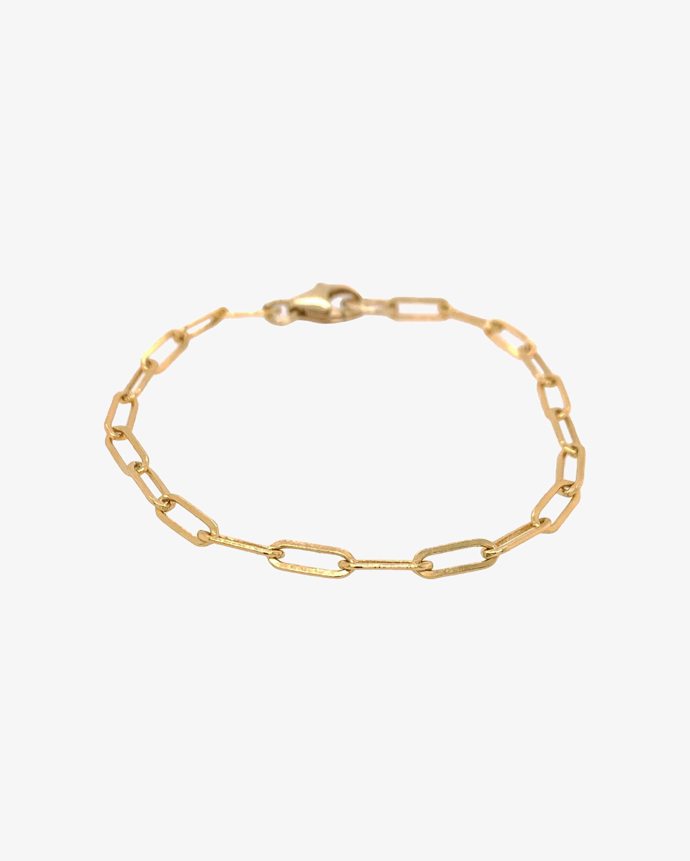Wren Bracelet