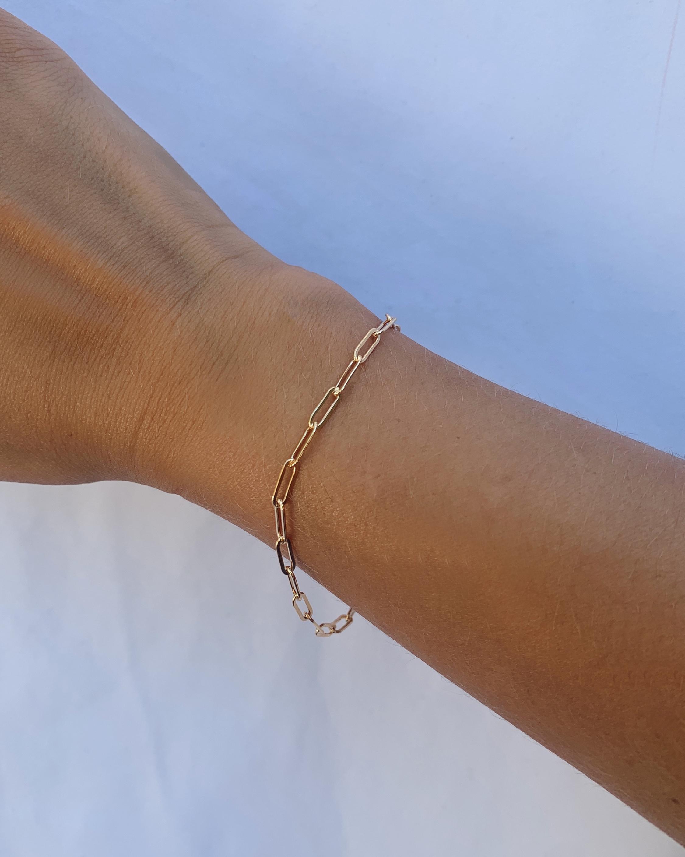 Jordan Road Jewelry Wren Bracelet 2