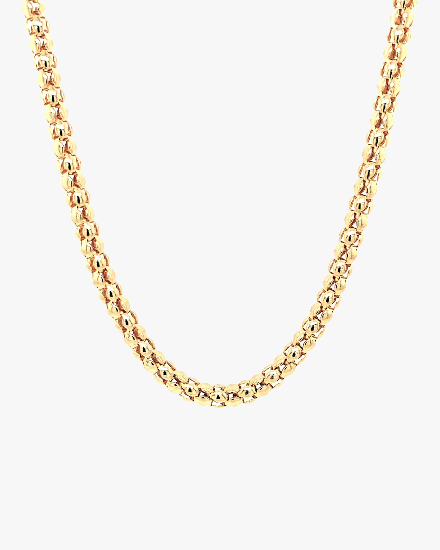 Jordan Road Jewelry St. Barths Necklace 1