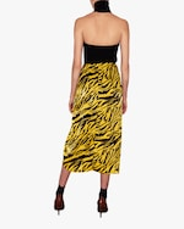 Ronny Kobo Miranda Skirt 1