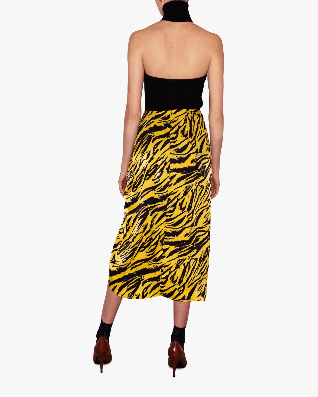 Ronny Kobo Miranda Skirt 2