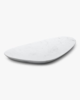Georg Jensen Sky Medium Serving Board Stone 1