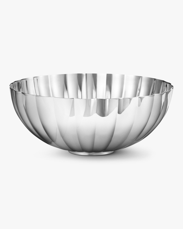 Bernadotte Medium Bowl