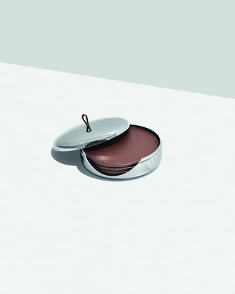 Georg Jensen Sky Coaster Set 2