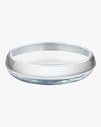 Georg Jensen Duo Round Medium Bowl 1
