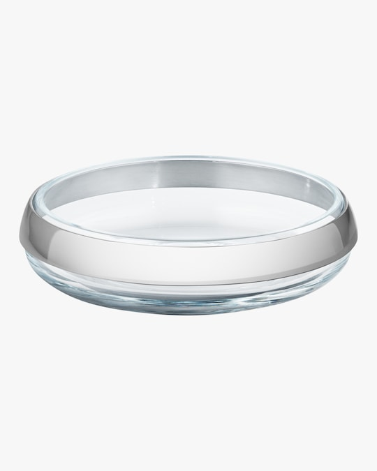 Georg Jensen Duo Round Medium Bowl 0