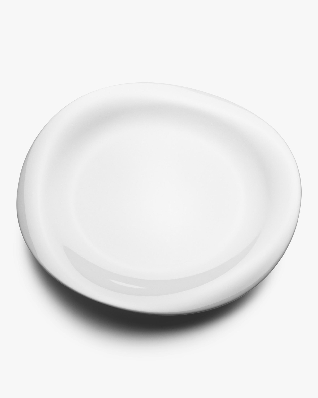 Georg Jensen Cobra Dinner Plate 1