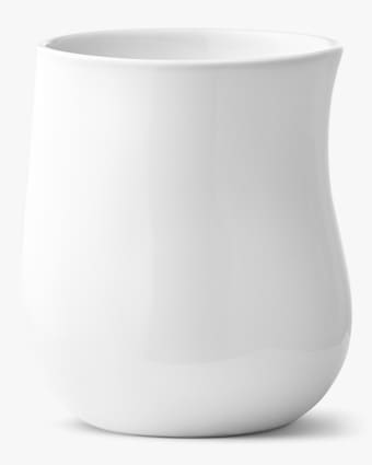 Cobra Thermo Cup