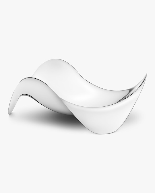 Georg Jensen Cobra Small Bowl 0