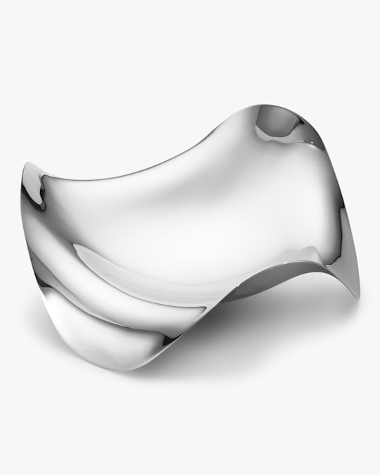 Georg Jensen Cobra Small Bowl 1