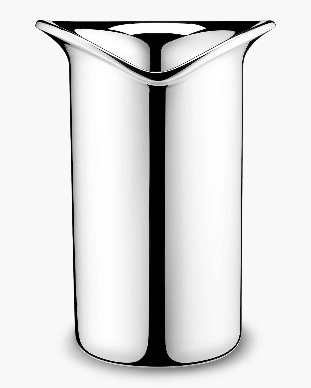 Georg Jensen Wine & Bar Cooler 1