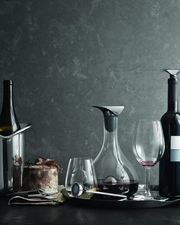 Georg Jensen Wine & Bar Carafe 1