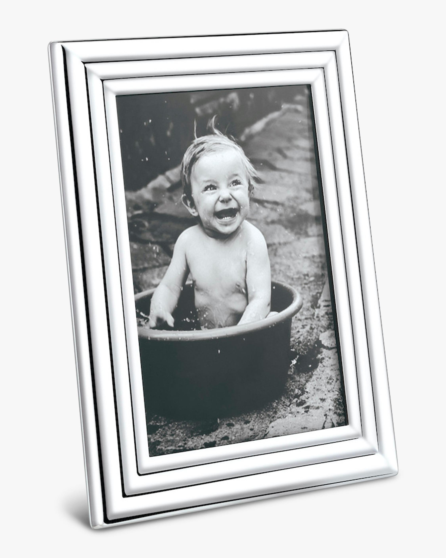 Georg Jensen Legacy Picture Frame - 4X6 0