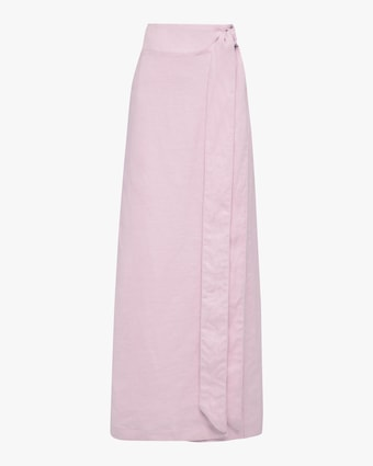 Bondi Born Universal Wrap Skirt 1
