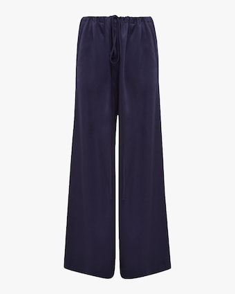Bondi Born Fluid Drawstring Pants 1