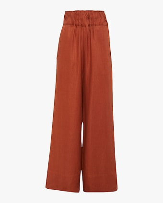 Universal Pants