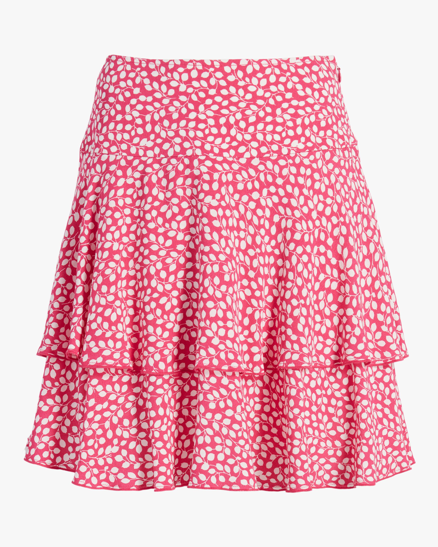 Diane von Furstenberg Margaux Skirt 0