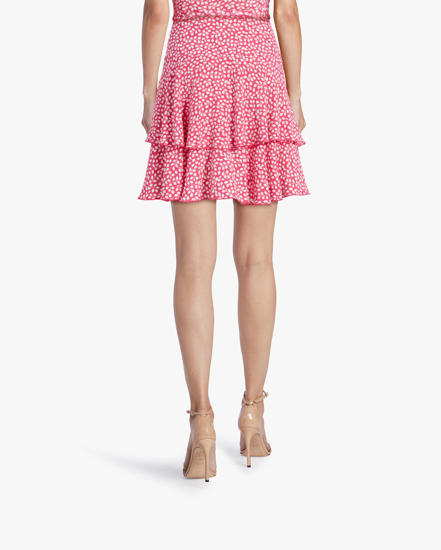Diane von Furstenberg Margaux Skirt 2