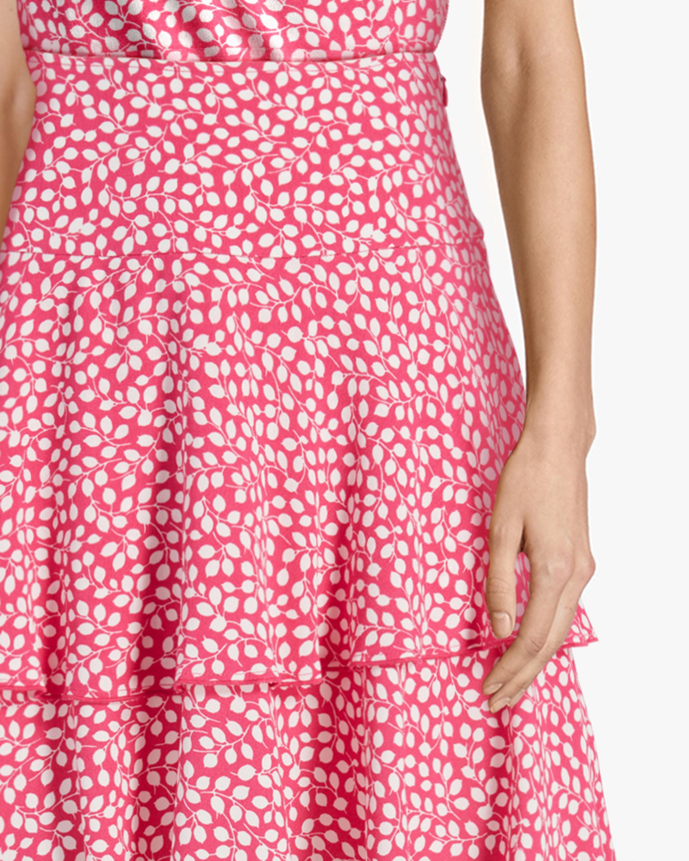 Diane von Furstenberg Margaux Skirt 3