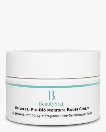 Universal Pro-Bio Moisture Boost Cream 30ml