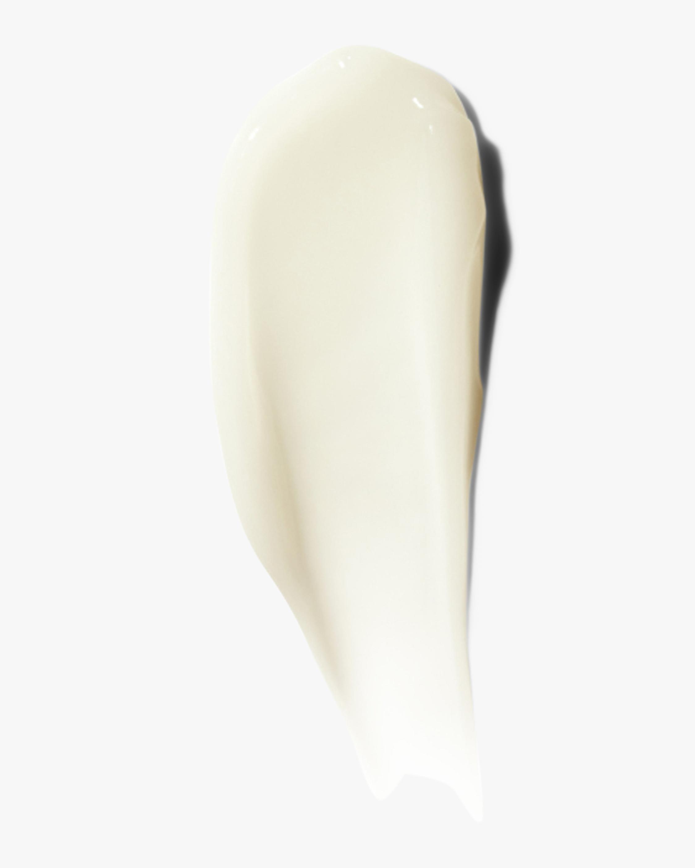 BeautyStat Universal Pro-Bio Moisture Boost Cream 30ml 2