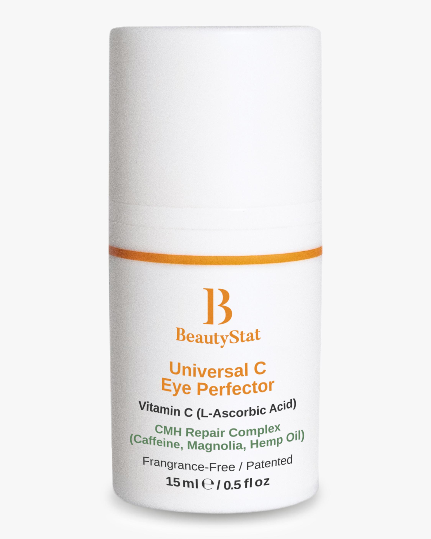 BeautyStat Universal C Eye Perfector 15ml 1
