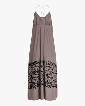Rachel Comey Opa Shift Dress 2
