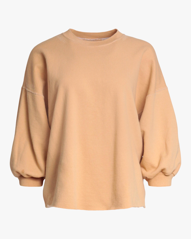 Rachel Comey Fond Sweatshirt 1