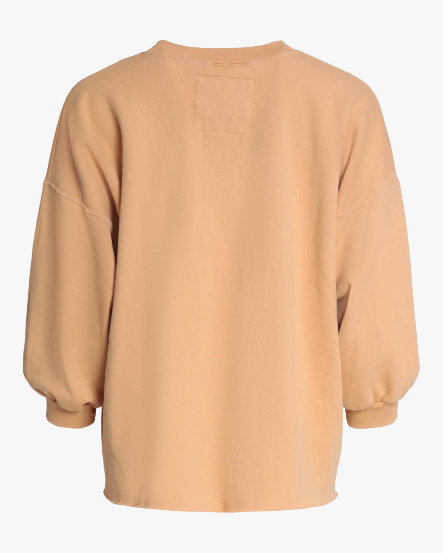 Rachel Comey Fond Sweatshirt 2