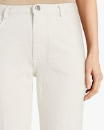 Rachel Comey New Norm Cropped Pants 4