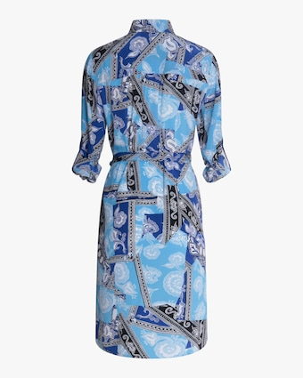 Diane von Furstenberg Prita Dress 2