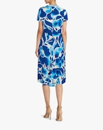 Diane von Furstenberg Cecilia Dress 2