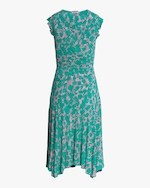 Diane von Furstenberg Dylan Reversible Dress 3