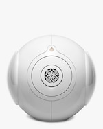 Devialet Iconic White Phantom Reactor 600 Speaker 3