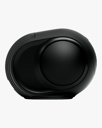 Devialet Matte Black Phantom Reactor 600 Speaker 1