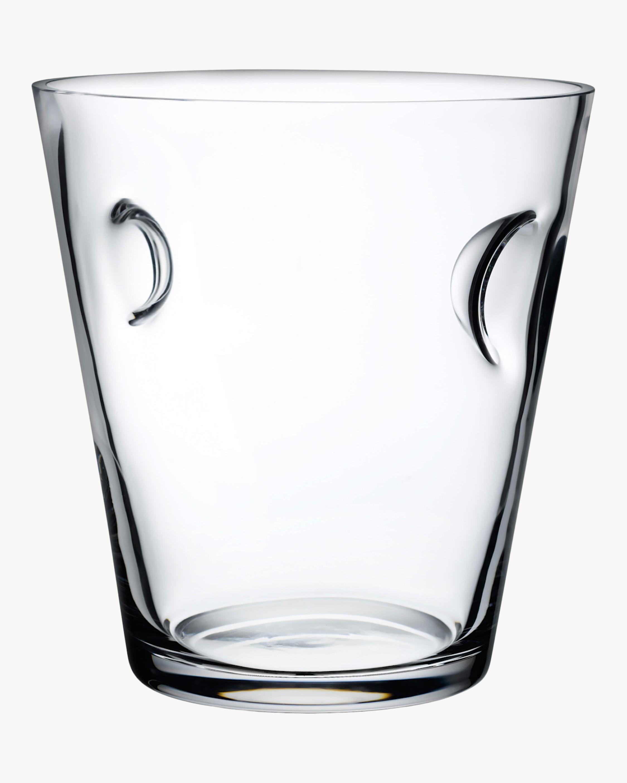 Nude Glass Glacier Wine Cooler 0