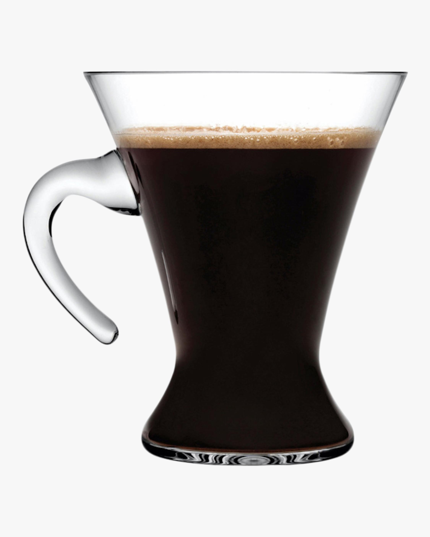 Addict Espresso Glasses Set of 2