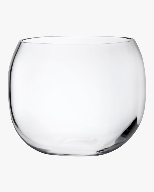 Nude Glass Mono Box Vase - Small 1