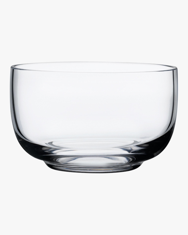 Nude Glass Malt Bowl Set 2
