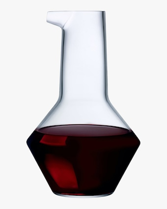 Beak Wine Carafe