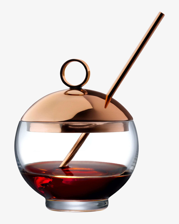 Hepburn Alchemy Glass