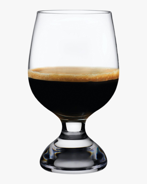 Nude Glass Delizia Espresso Glasses Set of 2 1