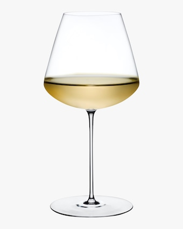 Stem Zero Red Wine Glass - Medium