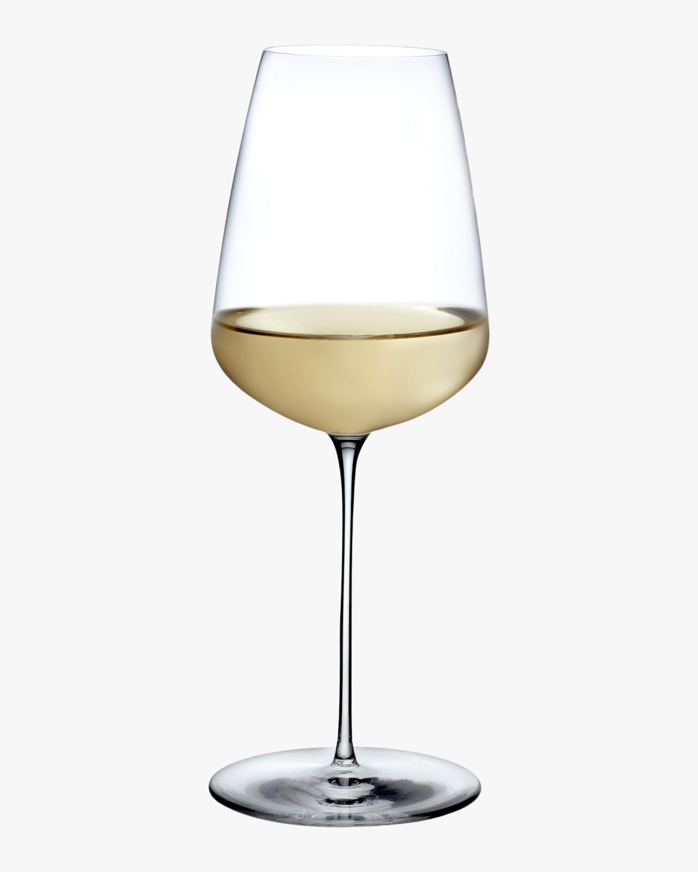 Stem Zero Delicate White Wine Glass