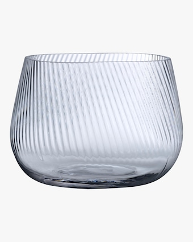 Nude Glass Opti Vase - Medium 1