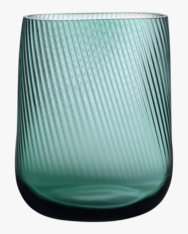 Nude Glass Opti Vase - Medium 2