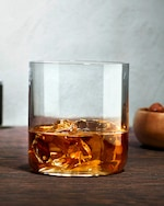 Nude Glass Finesse Whisky DOF Glasses Set of 4 1